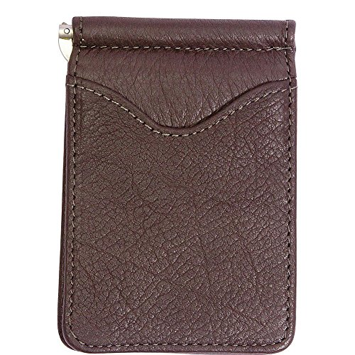 canyon-outback-cheyenne-river-money-clip-wallet-brown-brown