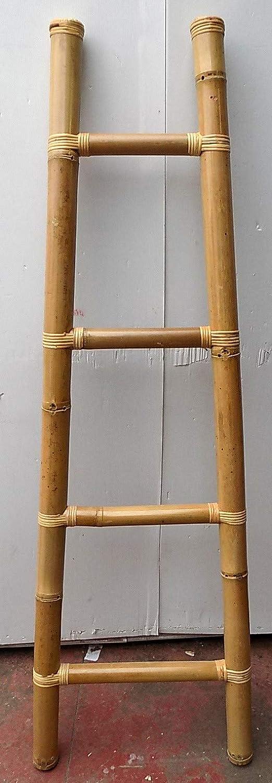 Cakunmik Bamboo Double-Layer Scaffale Frutta e Pane Scaffale Soggiorno e Cucina Multifunzione Rack Adatto per Frutta Verdure Snack Pane