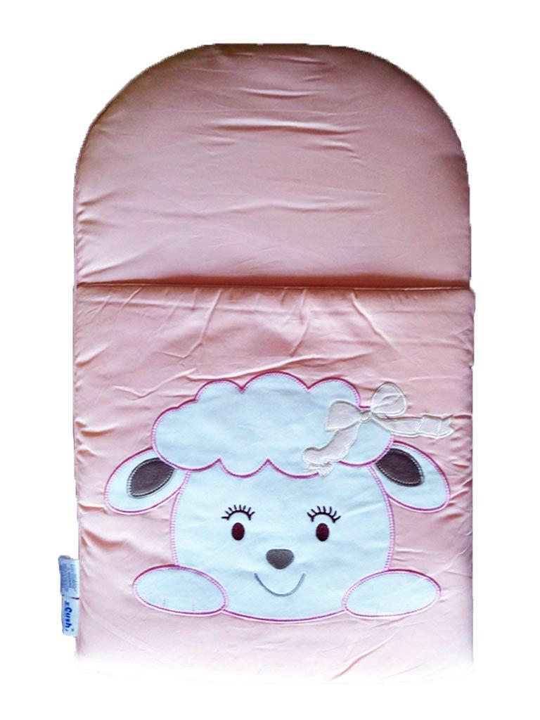 最上の品質な zCush Cotton Characters Nap Mat, Nap Cotton Candy zCush by zCush zCush B007PX659K, one.heart:aeb7f7cf --- a0267596.xsph.ru