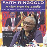 Faith Ringgold, Faith Ringgold, 1593730454