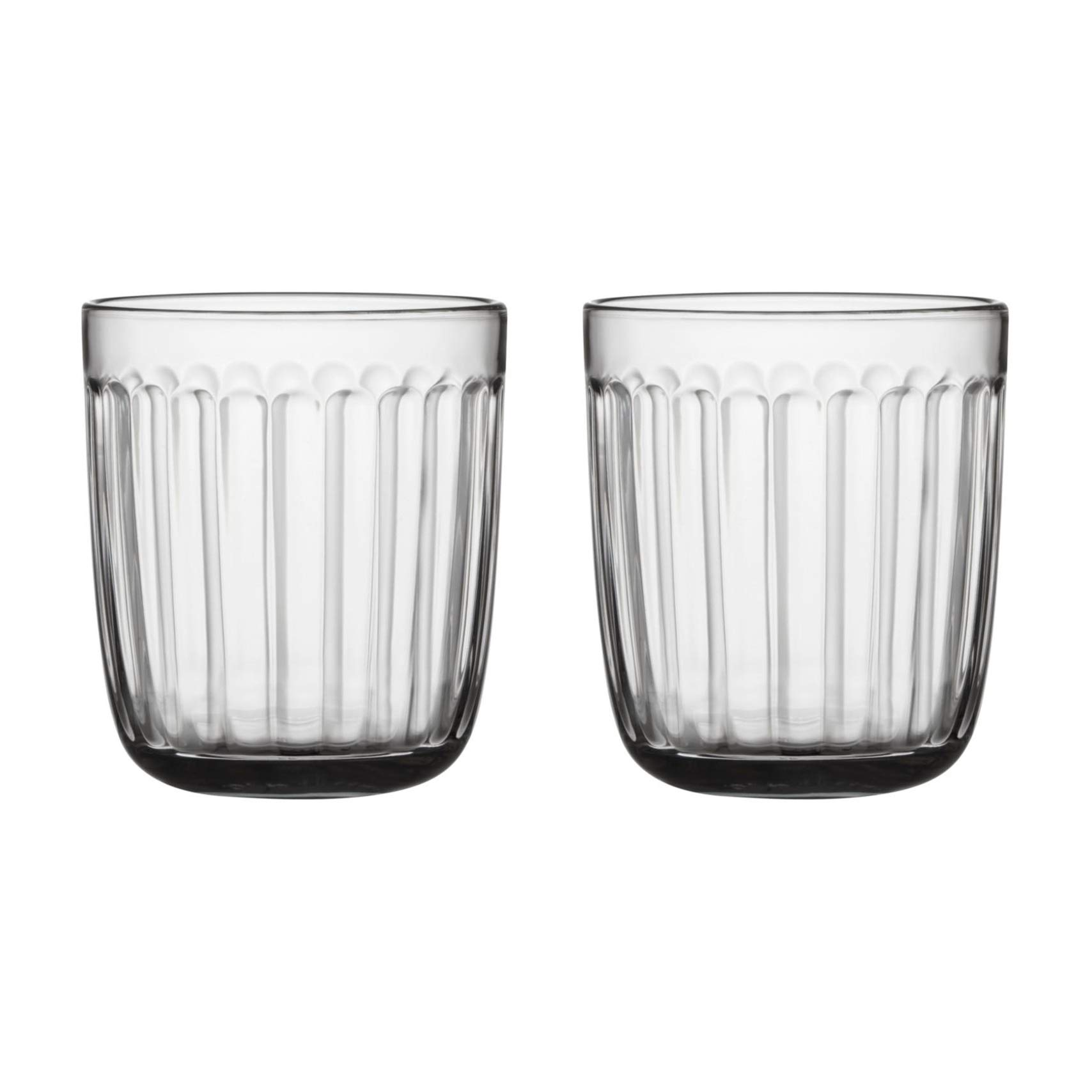 Iittala Raami 1026949 Water Glasses by Iittala
