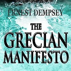 The Grecian Manifesto