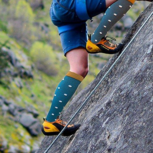 Buy price compression socks
