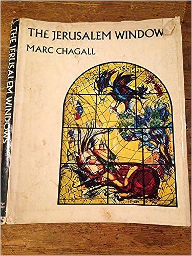 Téléchargement gratuit de livres partagés Nationalmuseum biblische Botschaft Marc Chagall, Nizza : Schenkung Marc und Valentina Chagall PDF FB2 2711800326