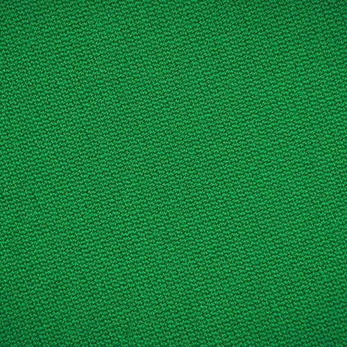 (Ozone Speed Billiard Cloth Tournament Green 9 Foot)
