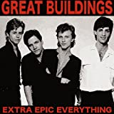Extra Epic Everything
