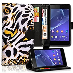 wicostar Wallet Funda Case Funda Carcasa diseño Funda para Samsung Galaxy S6Edge SM–sm-g925–Diseño Flip mvd154