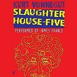 Slaughterhouse-Five | Kurt Vonnegut