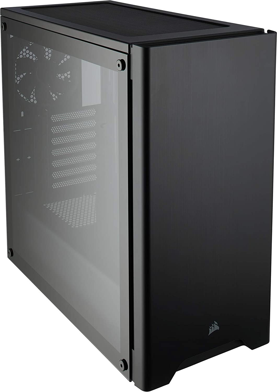 BenQ ZOWIE RL2455 Gaming Monitor