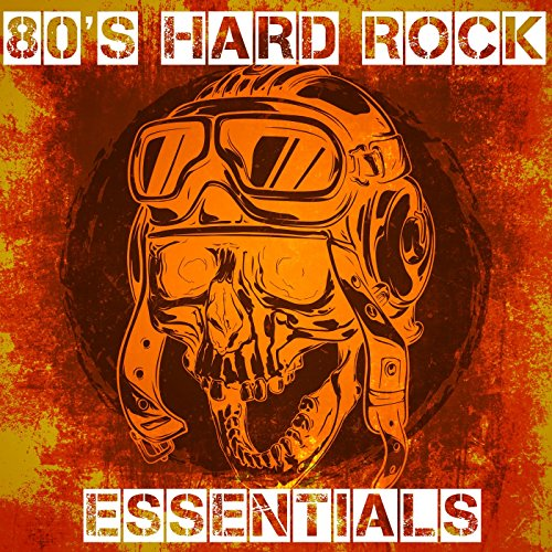 80´s Hard Rock Essentials