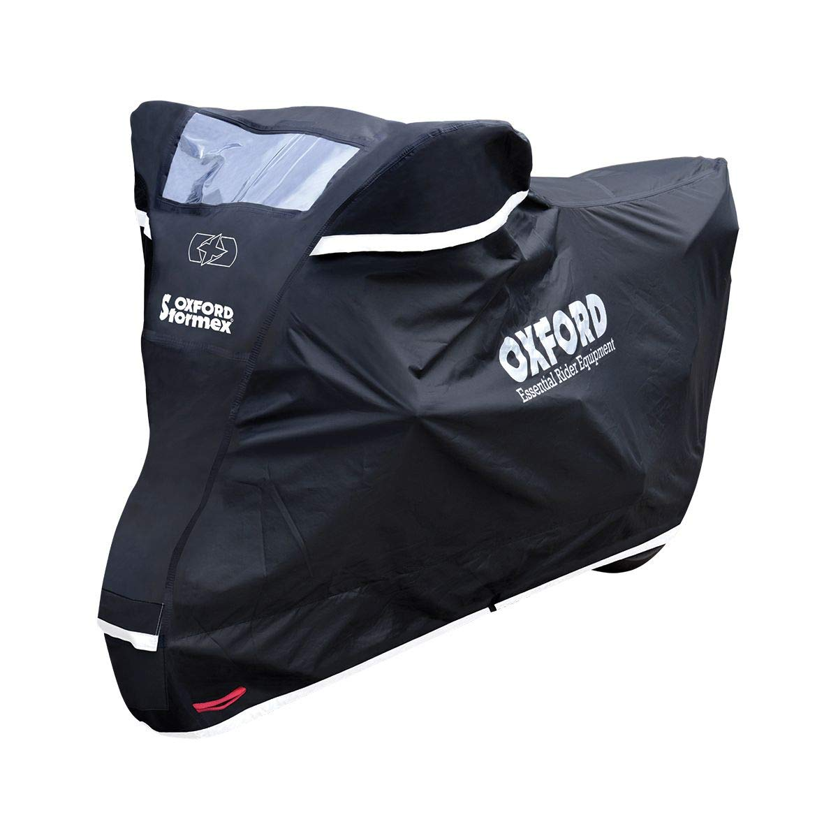 Oxford Stormex Motorcycle Cover Large