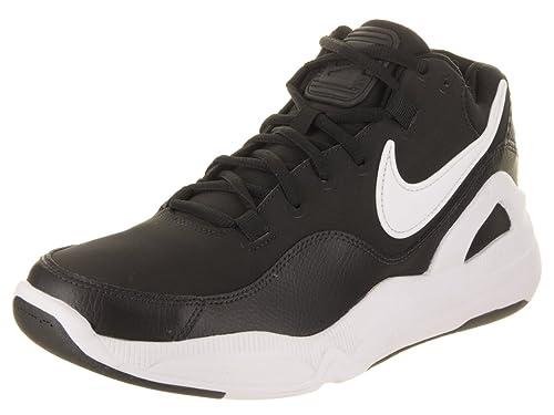 Homme Nike Chaussure Dilatta Pour Décontractée 55BrCqgxw