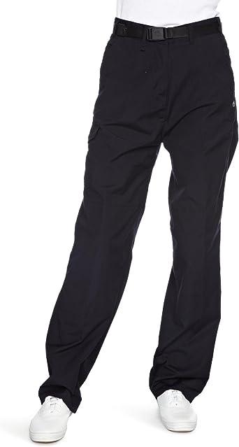 Craghoppers  - Pantalones para Mujer