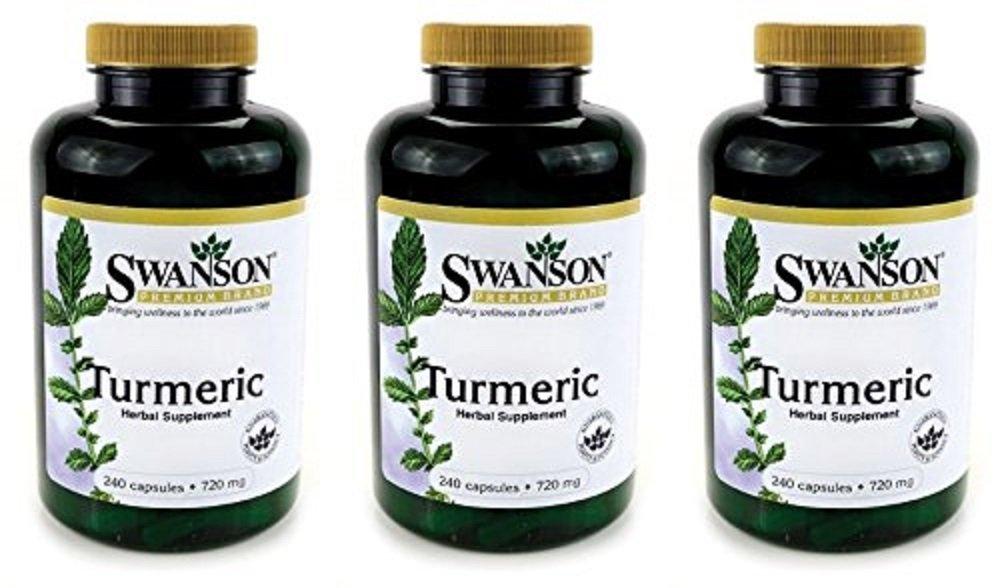 Solgar No-Flush Niacin Vitamin B3 Inositol Hexanicotinate 500 mg, 250 Vegetable Capsules