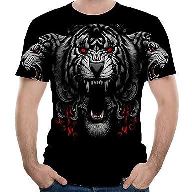 La Camiseta de los Hombres, la Blusa Superior de la Comodidad de ...