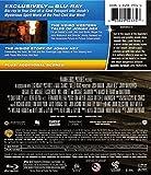 Jonah Hex (Blu-ray)