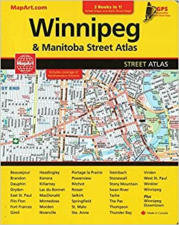 Yellow Pages Road Maps on networking maps, google maps, travel maps, transportation maps, al maps, driving directions maps, social media maps, maps maps, zip codes maps, weather maps, home maps, education maps, advertising maps,