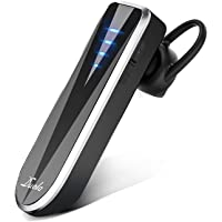 Duola 90 Days Standby Bluetooth Earpiece with Mic