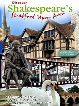 Shakespeares Stratford Upon Avon / Amazon Instant Video