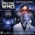 Second Chances (Doctor Who: The Companion Chronicles)
