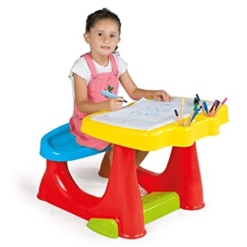 dolu children kids start work learning drawing painting study desk - Children Drawing Pictures For Painting