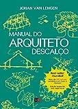 Como Arquitetos e Designers Pensam - 9788579750175