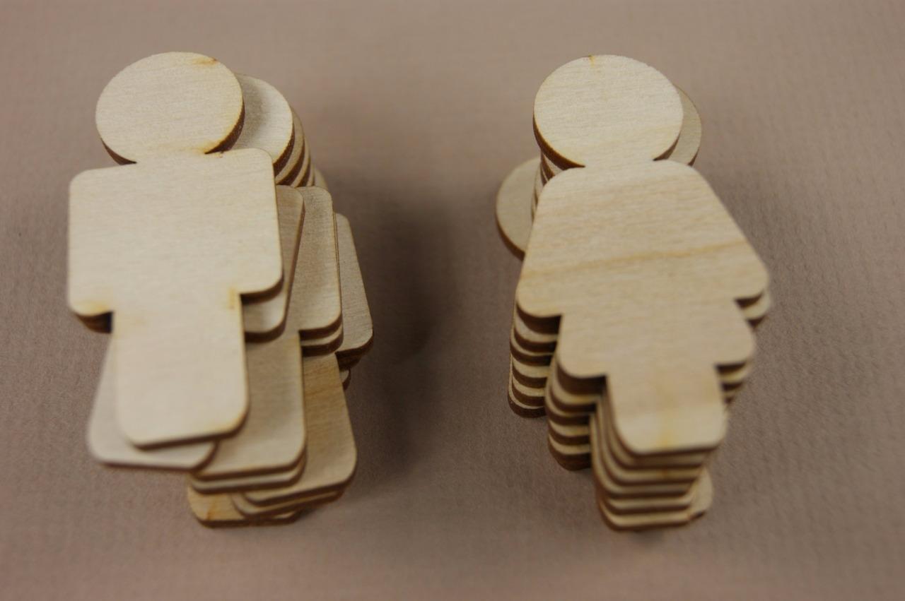 1 x pared, caja, armario para llaves, pared, pasillo decorativo, caseta de madera hechos a mano (Y3): Amazon.es: Juguetes y juegos