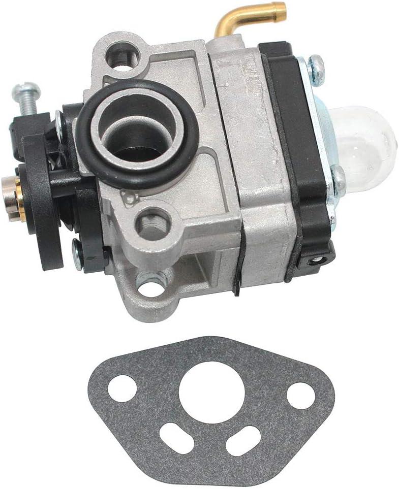 Carburador para Robin Subaru EH025 EH035 592-60090-00-2 593-60140-00