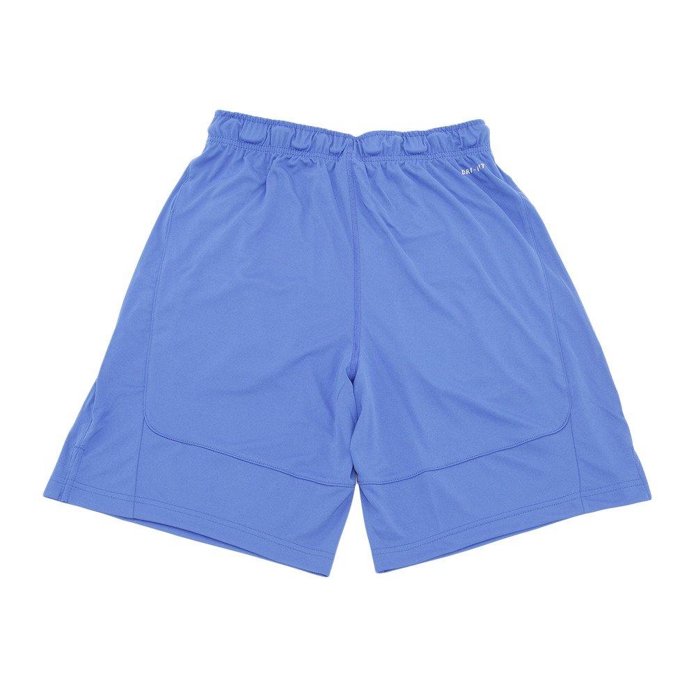 7f697c4f86e7e Nike 2-Pocket Fly Short-Royal at Amazon Men s Clothing store