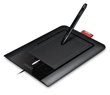 BAMBOO PEN AND TOUCH CTH 460 DRIVER DOWNLOAD FREE
