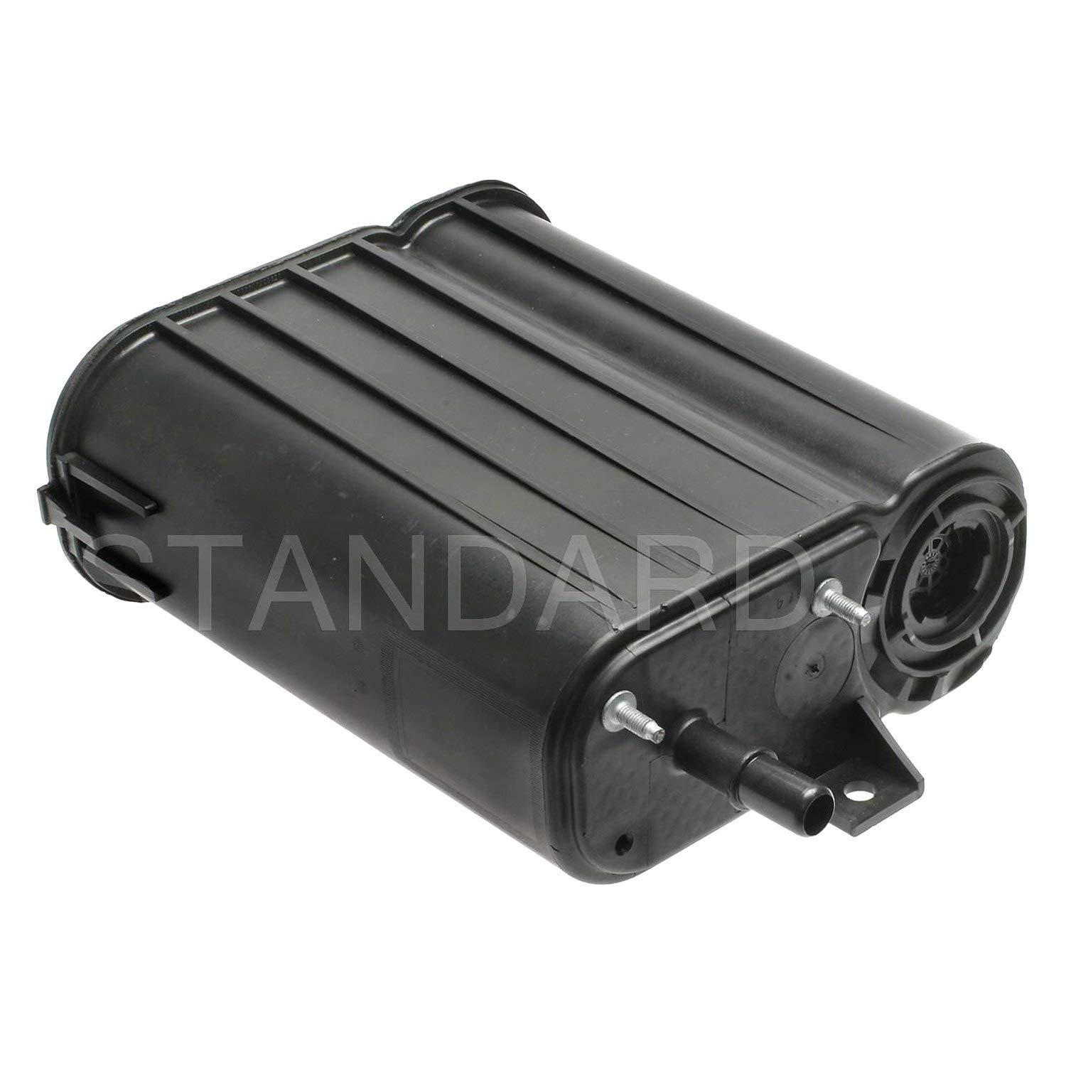 Standard Motor Products CP3154 Fuel Vapor Canister