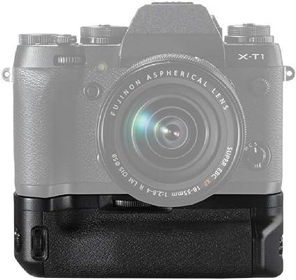 Impugnatura per Fujifilm X-T1 XT1