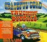 Truckin' Up to Buffalo 7/4/89