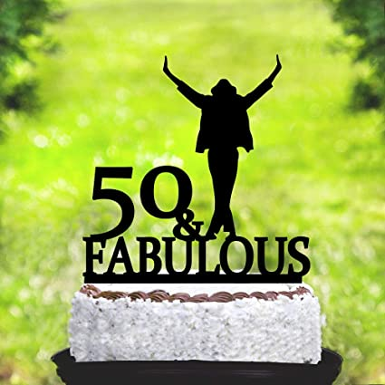 Admirable Personalized Name Happy Birthday Cake Topper Michael Jackson 50 Personalised Birthday Cards Cominlily Jamesorg