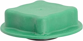 Engine Coolant Recovery Tank Cap-OE Type Reservoir Cap Stant 10238