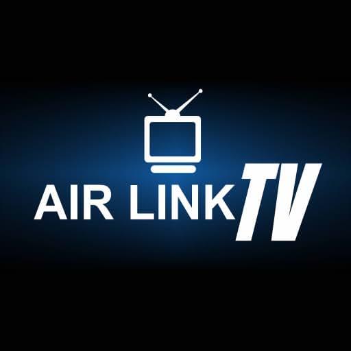 Air Link TV