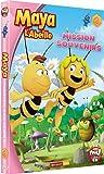 Maya l'abeille - 9 - Mission souvenirs