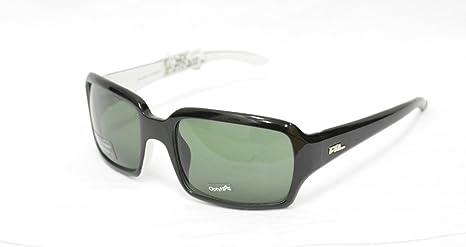 Gafas de Sol Polo Ralph 888/S ax4-ubec Negro Blanco Lentes ...