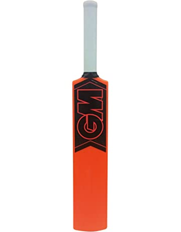 Gunn & Moore GM Opener Moulded Cricket Bat (2018)