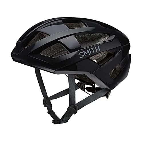 Smith Optics Portal Adult MTB Cycling Helmet