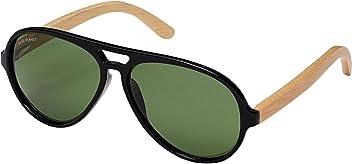 8950f5ba69a Blue Planet Eyewear Marshall Polarized Sunglasses