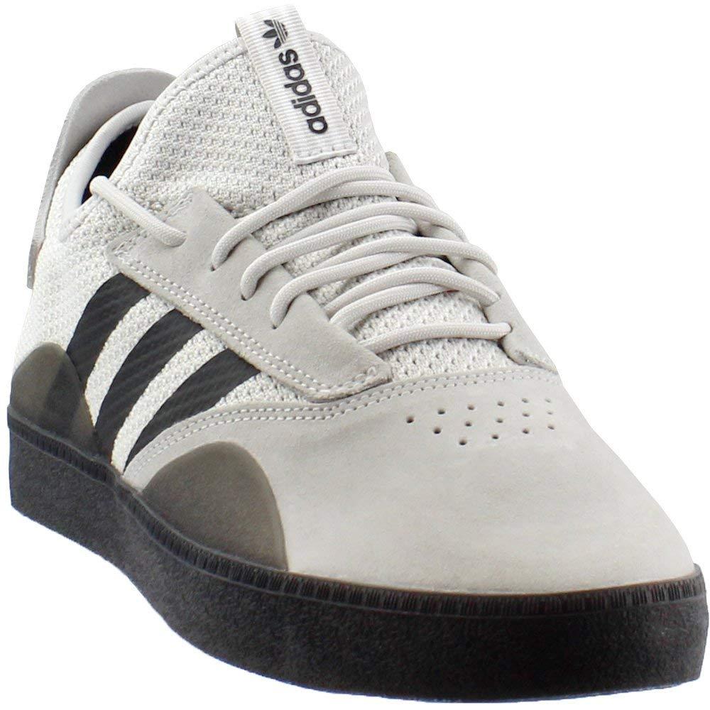 sale retailer d25e2 a709a Amazon.com  adidas 3ST.001 Skate Shoes Mens  Skateboarding
