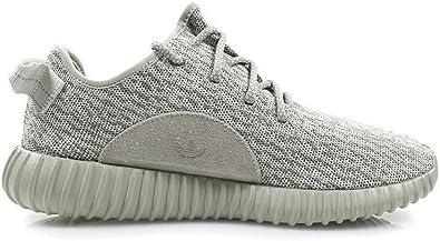 adidas Yeezy Boost 350, Kanye West