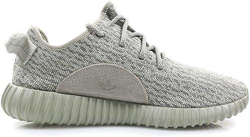 chaussure kanye west adidas