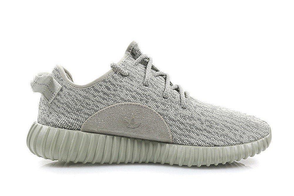 kanye west adidas schuhe kaufen