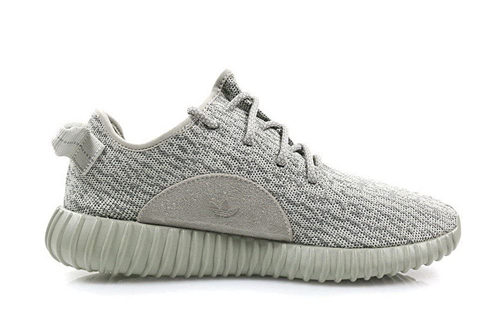 0290fe03 Amazon.com | Adidas yeezy boost 350, Kanye West Womens Shoes- Authentic +  Adidas Store Invoice (USA 7.5) (UK 6) (EU 39) | Road Running
