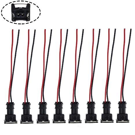 Obd1 Wiring Harness - Wiring Diagram Img