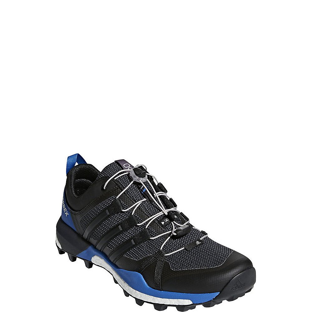 uk availability b6d2d 62d29 Amazon.com  adidas outdoor Mens Terrex Skychaser Trail Runners  Trail  Running