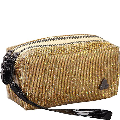 clava-jazz-glitter-cosmetic-pouch-gold