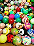 PREMIUM Bouncy Balls 27 MM (1000 count)